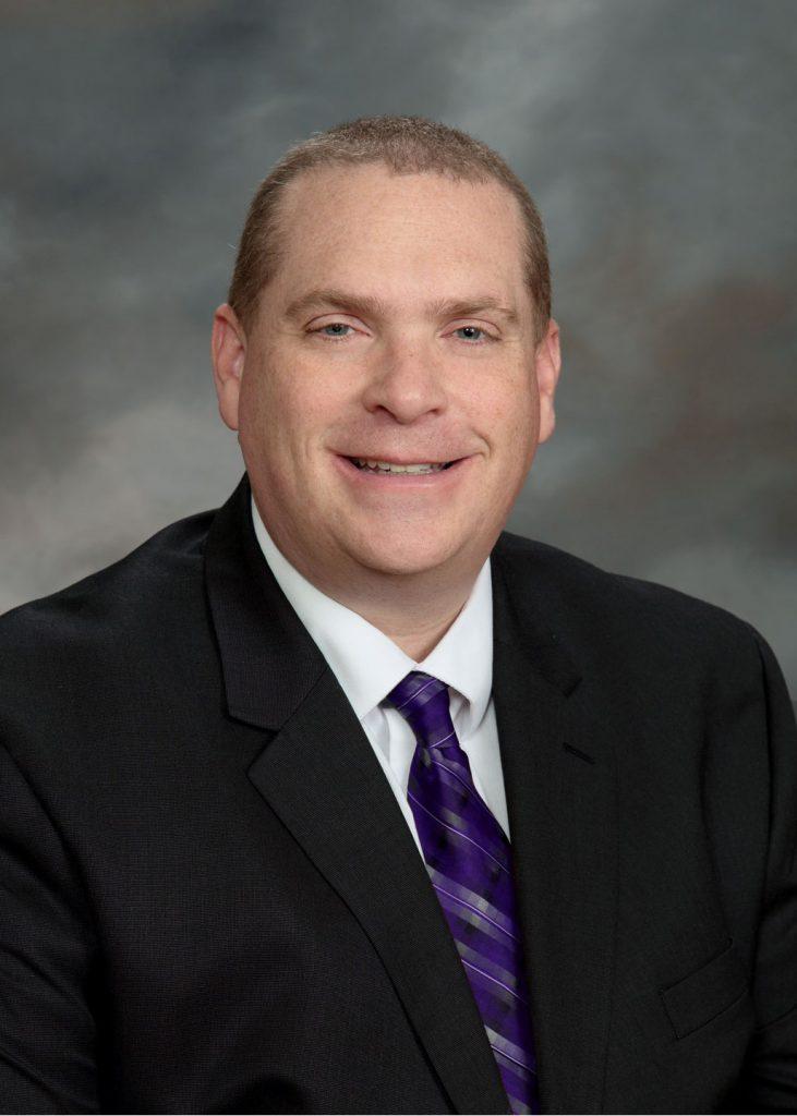 DG Bryan Bross, 2020-2021
